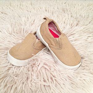 🆕 Slip on sneakers